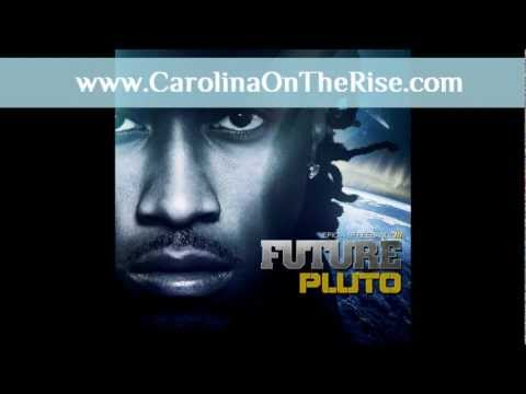 [Leak Alert] Future-Astronaut Chick