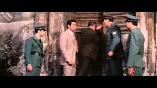 Признание комиссара полиции прокурору республики