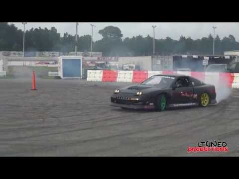 Drift Contest – NOPI Nationals 2014 Day-1 Video #10