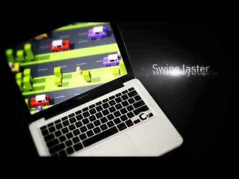 BlueStacks App Player Allows Macs to Run Android Apps