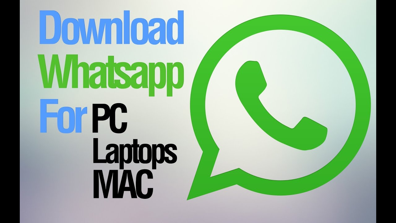Download Whatsapp For ...