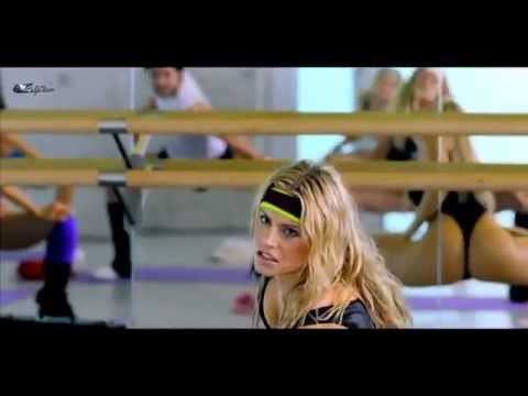 "Eric Prydz - Call On Me ""Uncensored Let's GoMusic""из YouTube · Длительность: 3 мин1 с"