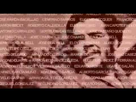 Che Guevara vs. Christ (inspired by Church Advertising Network)