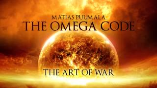 Epic Hybrid Trailer Music / Matias Puumala - The Art Of War (Album Mix)