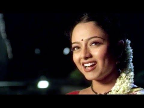 Telugu Super Hit Song - Koila Paata