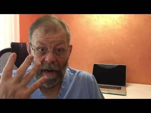 Санатории Карпат и Закарпатья: цены на 2018 год с лечением