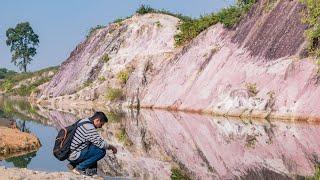 সুসং দুর্গাপুর, বিরিশিরি, নেত্রকোনা। (Travel Vlog)