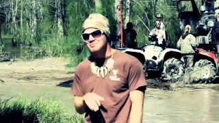 Take Me on Your Buggy (OFFICIAL MUSIC VIDEO)