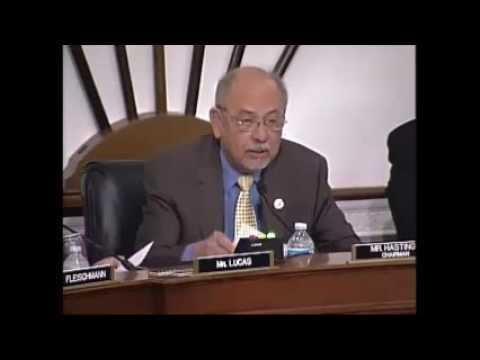 5.3.2011. Joint Oversight Hearing. 10:00 AM