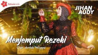 Download Jihan Audy - Menjemput Rezeki (Official Music Video)