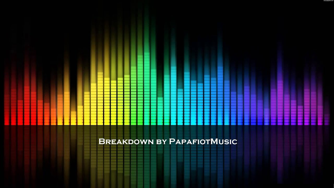 ... by PapafiotMusic | Royality Free Music [HQ|HD|Download] - YouTube