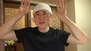 高須幹弥が選ぶ2020年新語・流行語大賞!