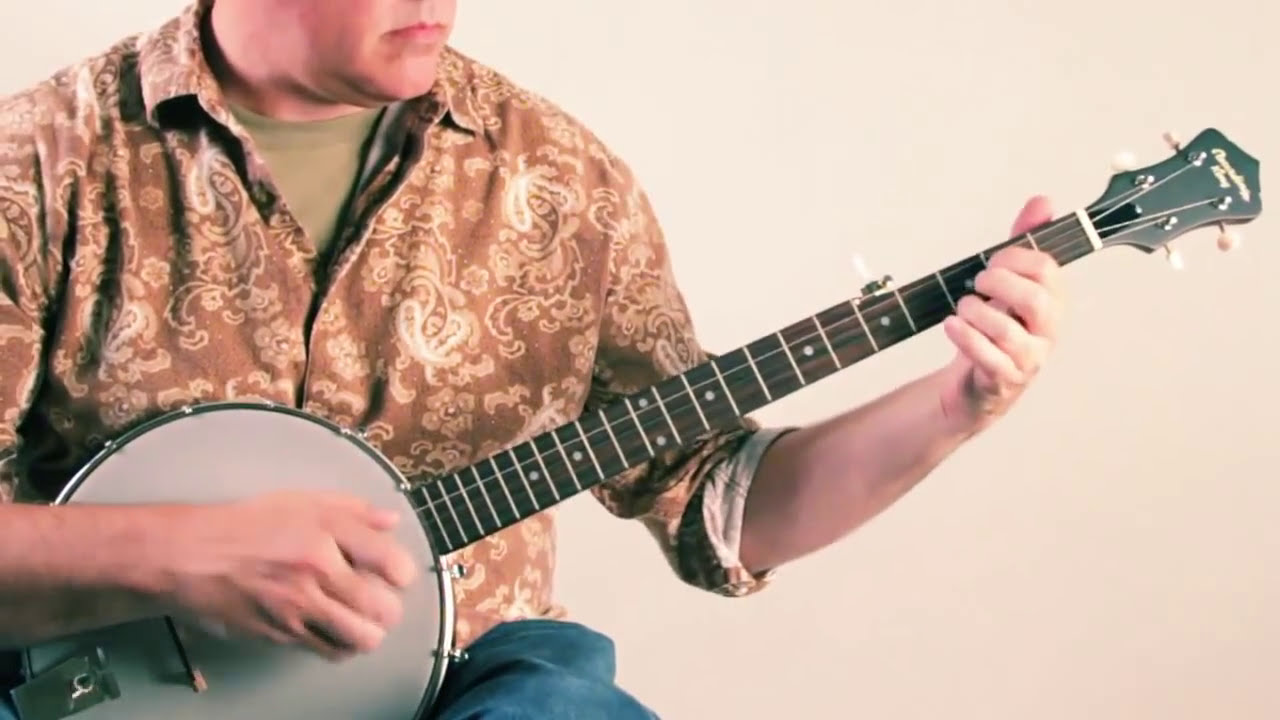 6 Best Banjos for Sale under $500 (2019) | Plus Best Banjo