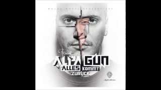 Alpa Gun feat. Kool Savas & Dj Gan G - Taxi SongText