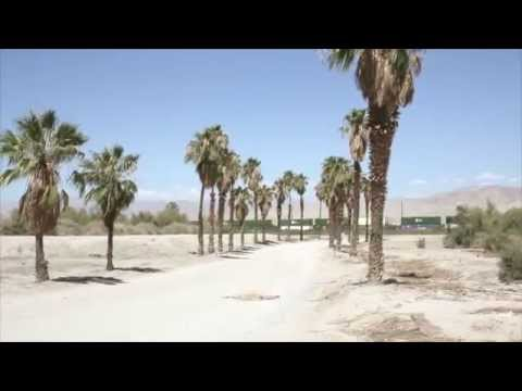 Iris von Arnim Spring/Summer 2015 in Palm Springs California from YouTube · Duration:  1 minutes 46 seconds