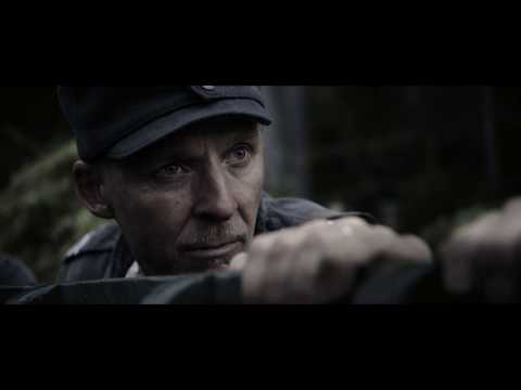 The Unknown Soldier - Official trailer 2