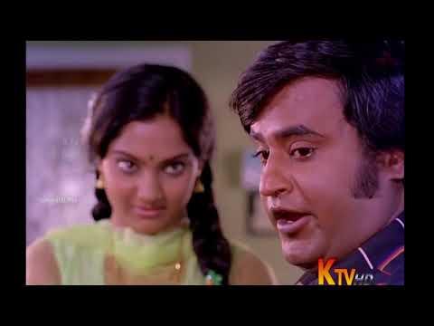 Ragangal  Pathinaaru (Karthik Voice)