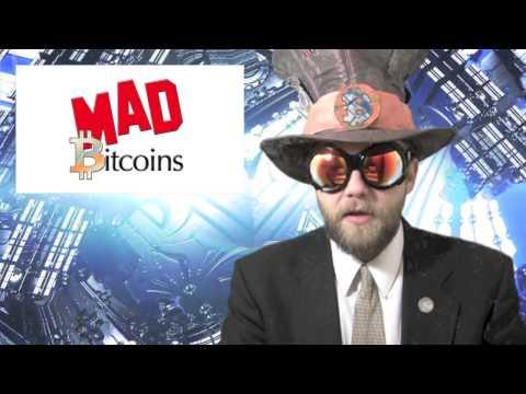 Miners ditch Ghash.io -- Bittylicious goes Litecoin -- Bitcoin for Botswana, Africa