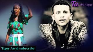 New**oromo music faxee Aniyya & kadiir martuu sirbaa jalalaa bayee baredaa ||2020