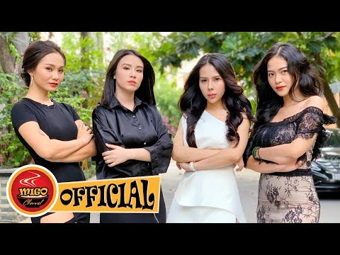 Mì Gõ | Tập 265 : Truy Tìm Thánh 200k (Phim Hài Hay 2019)(20:00 )