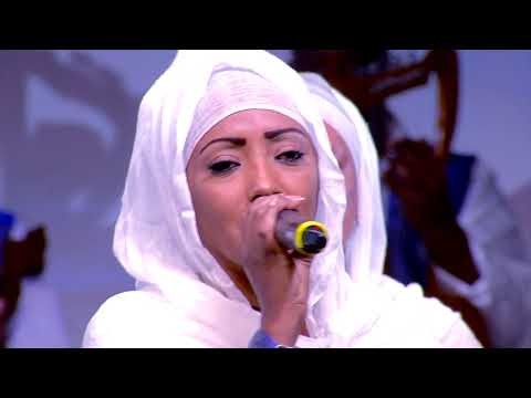 Ethiopia New Orthodox Mezmur By Artist Helen Pawlos /በንጹህ ደሙ/