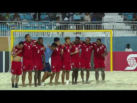 Jamaica vs Belize penalty shootout   @ItsTheJFF #Belize #CBSC2017