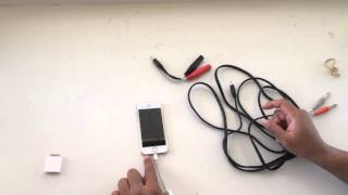 видео KORG Module для iPad - мобильный звуковой модуль