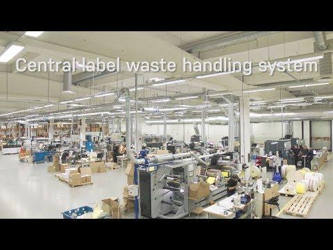 lundberg_tech_gmbh_video_unternehmen_präsentation
