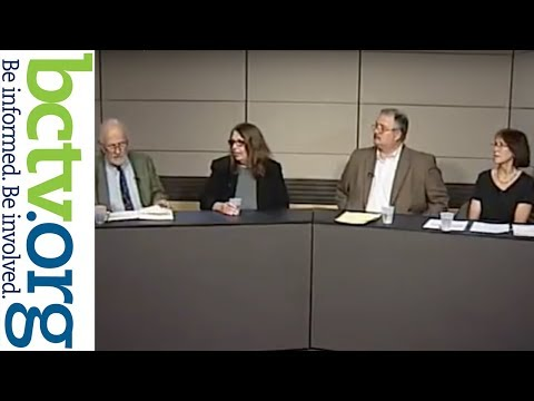 The Trans-Pacific Partnership Trade 7-14-15