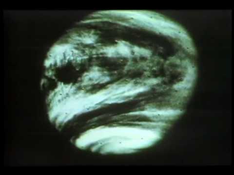 Mercury: Exploration of a Planet