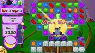 Candy Crush Saga Android Gameplay #22