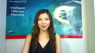 Sovereign Asset Management - Global Economy Week Ahead 31Aug