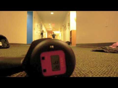 99 MPH wiffle ball