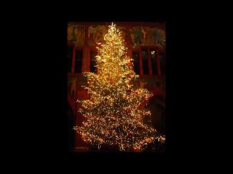 Celtic Woman   O Tannenbaum Instrumental