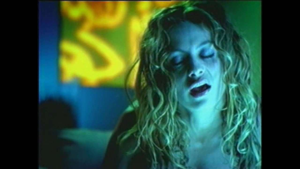 ultimo video paulina rubio: