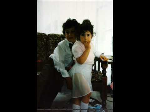 12-Amy Winehouse-Valerie - BACK TO BLACK DELUXE EDITION