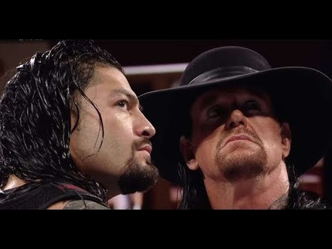 ATANGANA EL SHOW: Hugo Savinovich comenta sobre Charlotte, X-Pac, Roman Reigns, Chris Jericho, NJPW