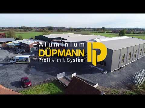 düpmann_aluminium_systeme_gmbh_video_unternehmen_präsentation