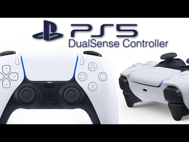 PS5 DUELSENSE CONTROLLER MICROPHONE TEST (Amnesia: Rebirth) LOADING GAME IS FAST!