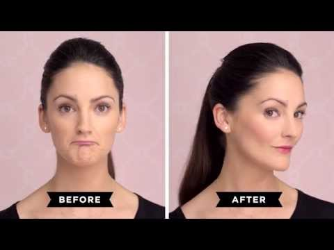 How to Apply Benefit's Tinted Cheek and Lip Stains | Sephora