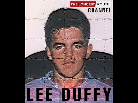 Download TRAILER: The Lee Duffy Story
