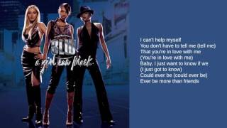 3lw-bonus-track-more-than-friends-a-girl-can-mack-version