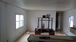 3br - Mobile Home For Rent to Own (13501 Hooper Rd, Houston, TX)