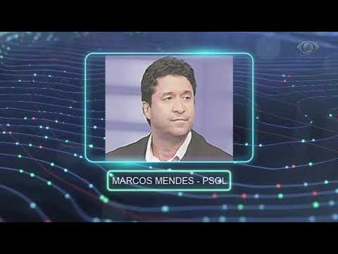 Eleições: cenário político e campanha na internet