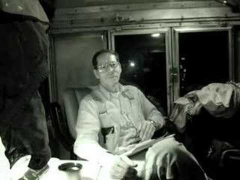 Freight Train Conductor Tells A Good Joke! - YouTube - frieght conductor