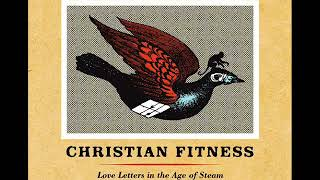 Christian Fitness - The Harder It Hits