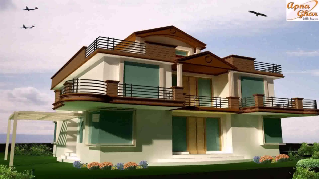 home design 3d gold ideas youtube