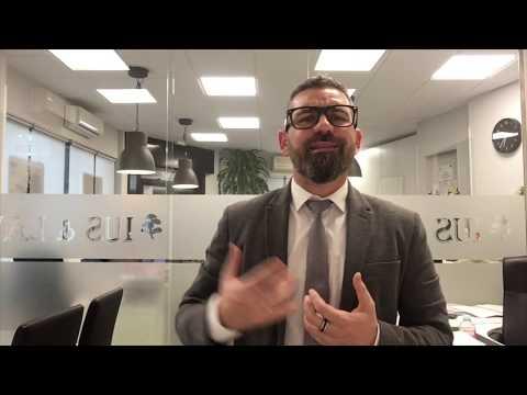 vídeo-3.-prevención-de-blanqueo-de-capitales