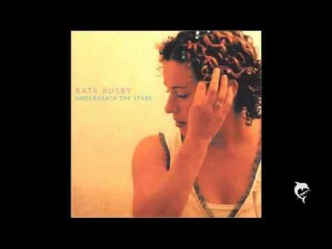 Kate Rusby - Underneath The Stars (With Lyrics in Description)