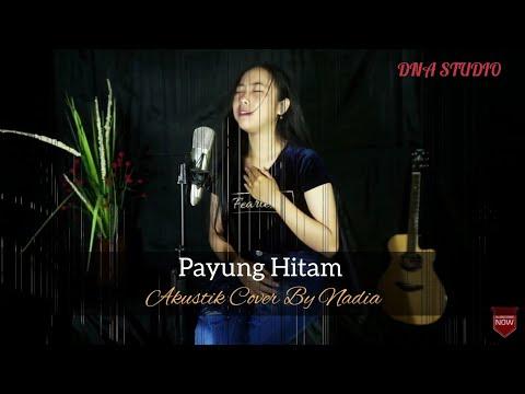 payung-hitam---iis-dahlia-(akustik-cover)